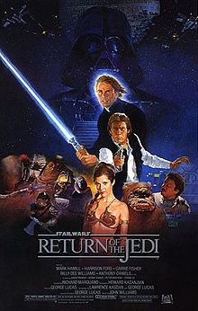 Google Image Result for http://upload.wikimedia.org/wikipedia/en/thumb/b/b2/ReturnOfTheJediPoster1983.jpg/220px-ReturnOfTheJediPoster1983.jpg