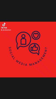 Build Your Brand, Social Media, Marketing, Social Networks, Social Media Tips