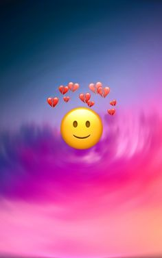 Decorate your phone is very simple and to help you personalize these are the best wallpapers emoji Emoji Wallpaper Iphone, Cute Emoji Wallpaper, Disney Phone Wallpaper, Mood Wallpaper, Homescreen Wallpaper, Iphone Background Wallpaper, Cute Cartoon Wallpapers, Aesthetic Iphone Wallpaper, Emoji Pictures