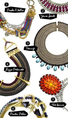 trends-in-jewelry