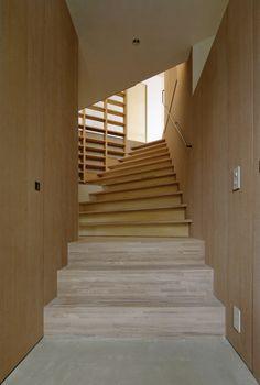 Shogo ARATANI Architect & Associates — KRAMPON — Image 4 of 14 — Europaconcorsi