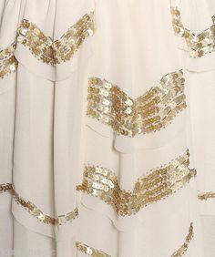Lipsy Scallop Babydoll Dress | eBay UK | eBay.co.uk