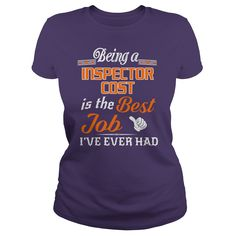 Being A Cost Estimator Is The Best Job T-Shirt #gift #ideas #Popular #Everything #Videos #Shop #Animals #pets #Architecture #Art #Cars #motorcycles #Celebrities #DIY #crafts #Design #Education #Entertainment #Food #drink #Gardening #Geek #Hair #beauty #Health #fitness #History #Holidays #events #Home decor #Humor #Illustrations #posters #Kids #parenting #Men #Outdoors #Photography #Products #Quotes #Science #nature #Sports #Tattoos #Technology #Travel #Weddings #Women