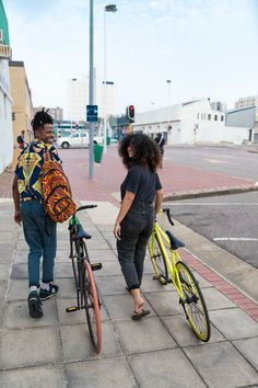 Explore Durban on two wheels with friends. Cruise through our neighbourhood of Rivertown to the seafront promenade where you can ride alongside the Indian Ocean. Kwazulu Natal, Like A Local, Plan Your Trip, Hostel, Cape Town, The Neighbourhood, Cruise, Wheels, Ocean