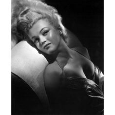 Marilyn Monroe Canvas Art - (16 x 20)