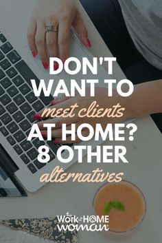 Sales Working Home Office To Donu0027t Want To Meet Clients At Home Other Alternatives 311 Best Direct Sales Images On Pinterest In 2018 Direct Sales