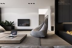 Minimal low coffee table and the print rug has a n. - Minimal low coffee table and the print rug has a n. - Your bedroom flooring can be important. It's the worst thing that will you will probably touching prior to deciding to slip from your.