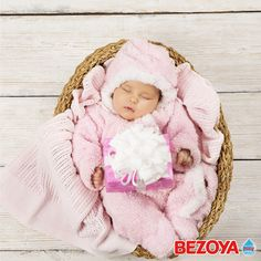 #bezoya, bebé, bebé a bordo, madre, hijo, maternidad, padres, madres, familia, primeriza, amor, niño, niña, newborn, agua, mineral natural, mineralización débil, dormir, abrigado, baby, recién nacido