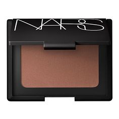 NARS Bronzing Powder in Casino is one of my must-haves. $33.00