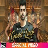 best of luck video songs hd free download