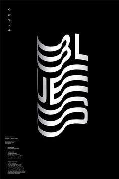 http://www.typographyserved.com/gallery/REMIX/24164829