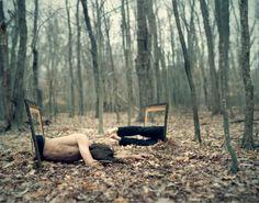 Crazy Shots / Kevin Corrado | Photographie
