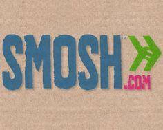 I love Smosh. Their videos are hilarious!!!