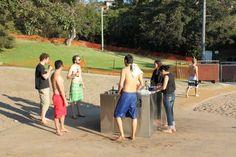 10 Reasons You Must Go Backpacking In Australia www.parkmyvan.com.au #ParkMyVan #Australia #Travel #RoadTrip #Backpacking #VanHire #CaravanHire