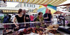 В Инсбруке открывается фермерский рынок http://agentoff.net/strany/avstrija/novosti-avstrii/v-insbruke-otkryvaetsja-fermerskii-rynok.html