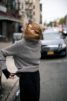 """Blog Le Style NAF NAF. Artículo """"Resoluciones de Estilo"""" http://blog.nafnaf.com.co/content/resoluciones-de-estilo?utm_source=Pinterest&utm_medium=Social&utm_content=26012016-resoluciones-de-estilo&utm_campaign=resoluciones-de-estilo"""