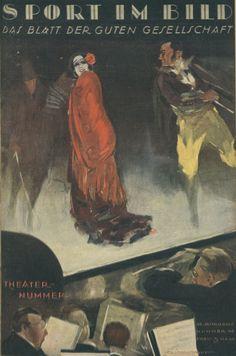 1920 Heiligenstaedt