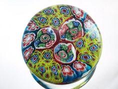 M Design Art Handcraft Rainbow Color Millefiori Art Glass... http://www.amazon.com/dp/B0016GBBA0/ref=cm_sw_r_pi_dp_w0Rgxb08PJ5RM