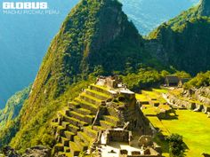 From its amazing archaeological treasures to its gastronomic delights and from its rich history to its melting pot of cultures, Peru offers visitors a wide array of attractions.