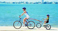 תוצאת תמונה עבור אופניים