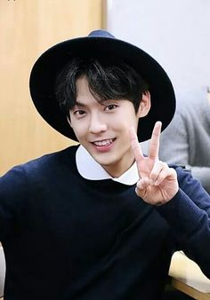 Image about kpop in BTOB by Btob Lee Minhyuk, Monsta X Minhyuk, Sungjae, Popular, Writing Lyrics, Kang Min Hyuk, Cn Blue, Korean Artist, Korean Music