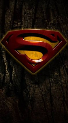 Superman Ringtones and Wallpapers - Free by ZEDGE™ Superman News, Superman Movies, Superman Art, Superman Man Of Steel, Batman Vs Superman, Superman Wallpaper, Logo Wallpaper Hd, Abstract Iphone Wallpaper, More Wallpaper