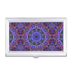 Purple Kaleidoscope 102