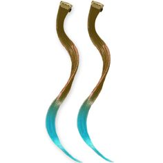 Metal Snap Hair Clips w// Leopard Animal Print 4pcs Mia Snip Snaps
