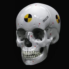 https://www.artstation.com/artwork/anatomy-wip-a023a5d1-8d0f-4495-a666-5c4bab8ee672