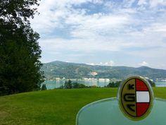 KGC Golfclub Dellach
