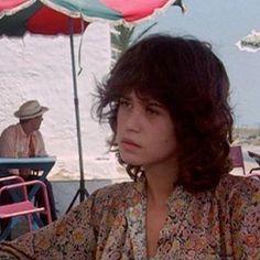 Film Friday: The Passenger 1975