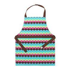 Kitchen Linens & Textiles | IKEA