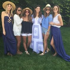 allies skirt jetset diaries - Google Search