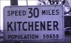 This promotional film for Kitchener from the is a must watch! Get a glimpse of what Kitchener looked like over 50 years ago. Waterloo Ontario, Canada Eh, 50 Years Ago, True North, Twin Cities, Proud Of Me, Going Home, Where The Heart Is, Childhood Memories