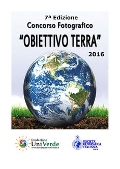 Obiettivo Terra 2016 Susa, Earth Day, Christmas Bulbs, Holiday, Geography, Vacations, Christmas Light Bulbs, Holidays, Vacation