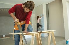 Homeowners who take on remodeling projects gain not only equity and more resale value in their home, they are also more likely to find satisfaction and enjoyment from their home, according to a new report from the National Association of Realtors, with insights from the National Association of...  #mountaindemocrat #RealEstate #C6, #Printed