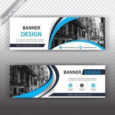 Page Layout, Layout Design, Web Design, Graphic Design, Banner Design, Flyer Design, Sales Template, Banner Vector, Ads Banner