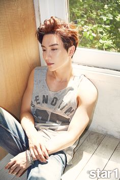 leeteuk... i hate you. #biaslistwrecker #superjunior #leeteuk
