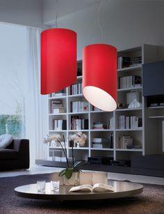 #Verlichting #Hangende-lampen #Hanglamp #Design