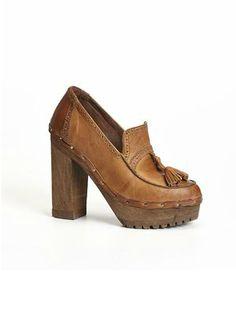 #Boots #Handmade #love