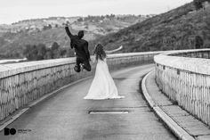 www.dreamonphotography.gr / Santorini photographer / UK photographer / Athens wedding photographer destination wedding photographer / wedding photography / Athens / wedding in Marathonas / Greece / Marathonas / wedding inspiration / wedding ideas / beautiful wedding photography / portrait session / love / bride / groom / couple / #dreamonphotography / #trifonasphotos #dreamonphotographyweddings