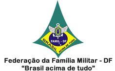 Brasil acima de tudo !