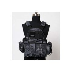 78.62$  Buy here - http://aligva.worldwells.pw/go.php?t=32559394164 -  Hot Selling CIRAS MAR Tactical Vest  Kryptek Camo Airsoft Military Molle Plate Carrier Vest For Man Wholesale