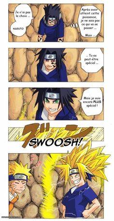 Ah ah ah ! #Naruto pic.twitter.com/ljBn1vZqsc