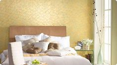 Water Based Wall Texture Paints - Royale Play Metallics by Asian ...