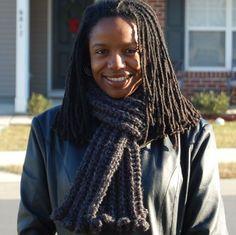 Twanda Jones Baker - Lovely!
