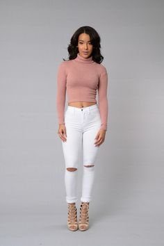 http://www.fashionnova.com/collections/tops-1/products/cozy-up-top-rose