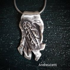 Fine Silver Jewellery design, masculine and abstract with shades of black patinations, bespoke, original handmade work by Richard Andreucetti Irish Artist. DM for commissions Dublin, Irish Design, Irish Art, Organic Form, Shades Of Black, Black Silver, Silver Jewelry, Jewelry Design, Etsy