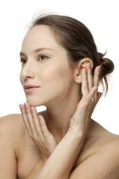 5 Natural Ingredients For Skin Issues Face And Body, Beauty Makeup, That Look, Health, Nature, Cacao, Blog, Tela, Naturaleza