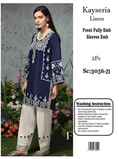 Pakistani Fashion Casual, Pakistani Dresses Casual, Shoes World, White Fabrics, United Kingdom, Ready To Wear, Kimono Top, Australia, Asian